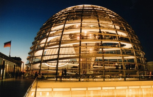 Germany_berlin_reichstag-1