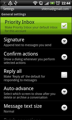 new-gmail-04