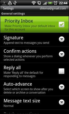 new-gmail-04