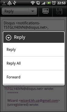 new-gmail-08