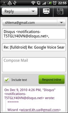new-gmail-09