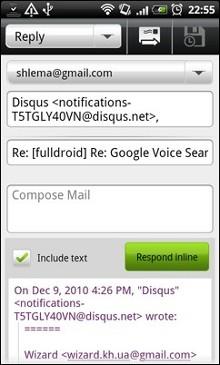 new-gmail-09
