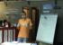 ВИДЕО: Лекции сотрудников Студии Лебедева
