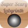 scary-labyrinth-icon