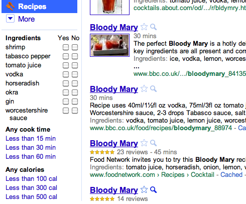 Bloody mary  Google Search