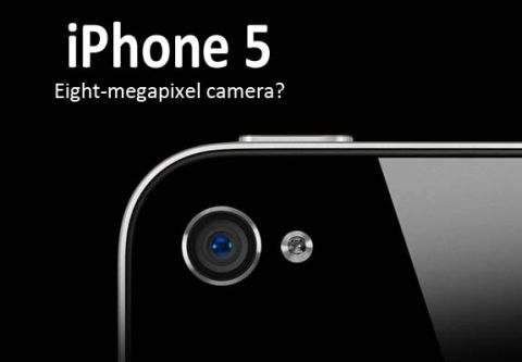 01-2-iphone-5-8MP-Camera