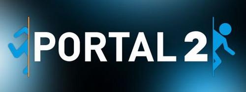 Portal 2 в свободном плавании