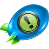notificant-icon