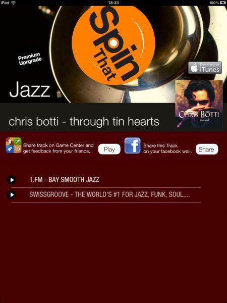 spin_ipad_jazz