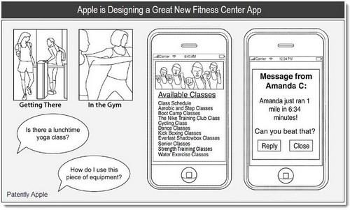 01-1-Fitness-CenterApp