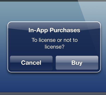 02-1-in-app-purchase