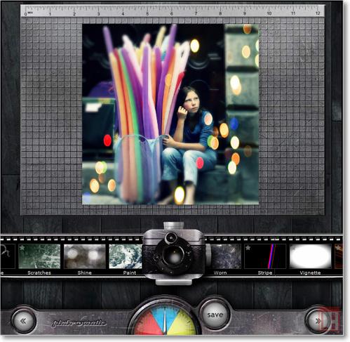 советы от блога lifehacker.ru: программа для быстрого и простого редактирования фотографий