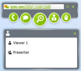зачем нужны веб-конференции