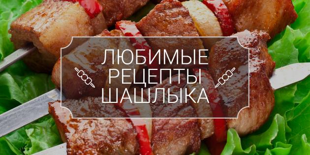 Valentyn Volkov/Shutterstock.com
