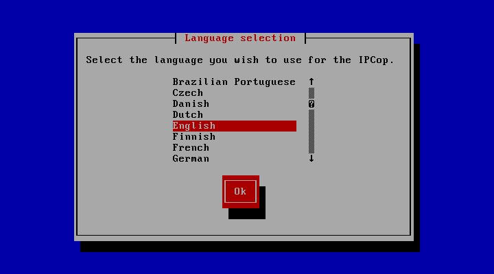 Как учить два иностранных языка одновременно