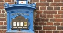 Новичкам: Как настроить Mail.app для работы с почтой Mail.ru, Яндекс и Gmail