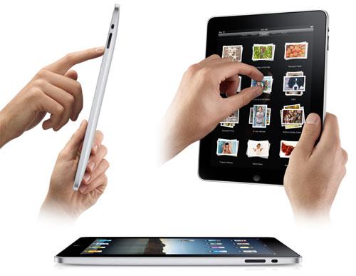 Приложения для ipad 2 скачать бесплатно
