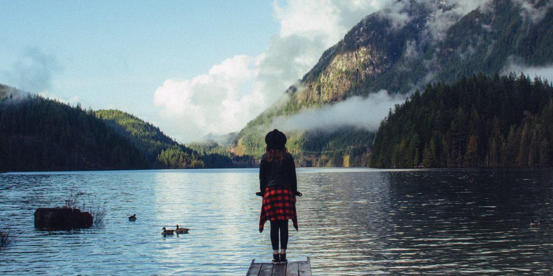 10 вдохновляющих цитат, которые помогают стать лучше
