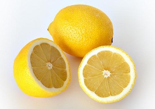 Как приготовить лимонную Granita - итальянский лимонный десерт