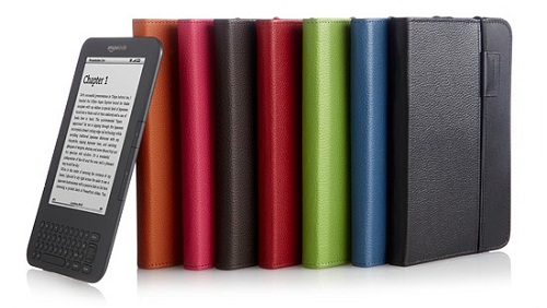 kindle-light-cover