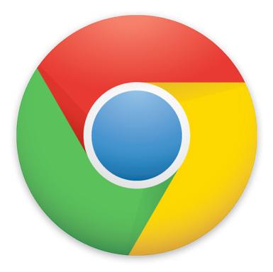 Google Chrome Википедия