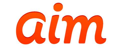 Вторая жизнь клиента AIM: новый пользовательский интерфейс и групповые чаты