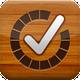 Pomodoro — помидорный тайм-менеджмент на iPad (конкурс завершен)