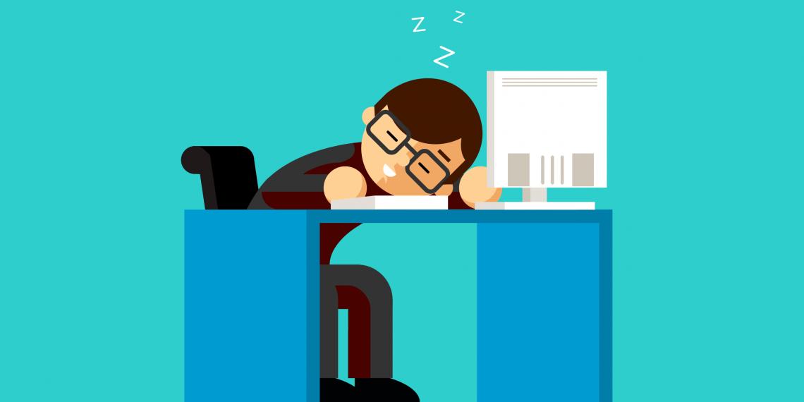 Альтернативные циклы сна: растягиваем свои сутки