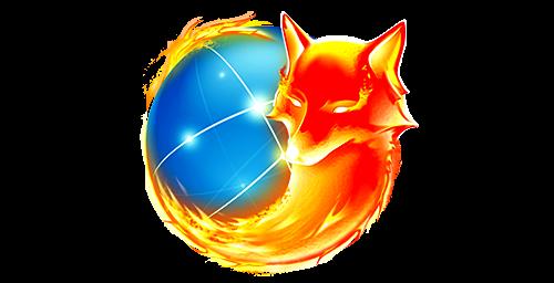 В Firefox 9.0 появилась поддержка жестов Mac <a href=