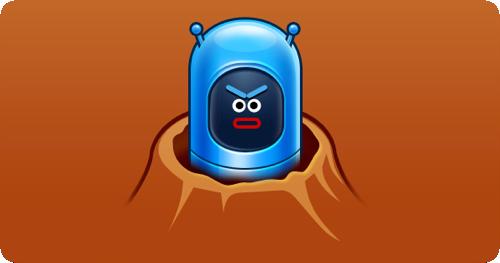 Space Tube: завоюем Красную планету! (+5 кодов для читателей!)