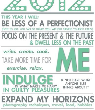 2012manifesto-sassypants