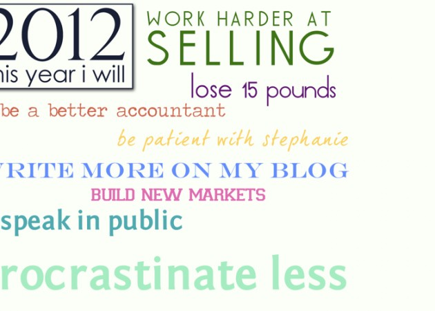 2012manifesto