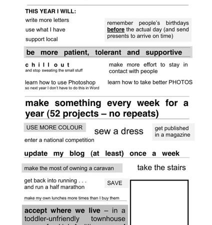 2012manifesto_0
