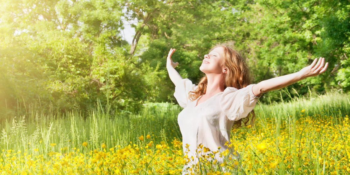 50 простых шагов к здоровью