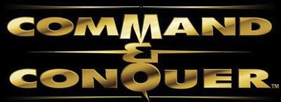 Command & Conquer — одна из лучших стратегий прошлого прямо в вашем браузере!