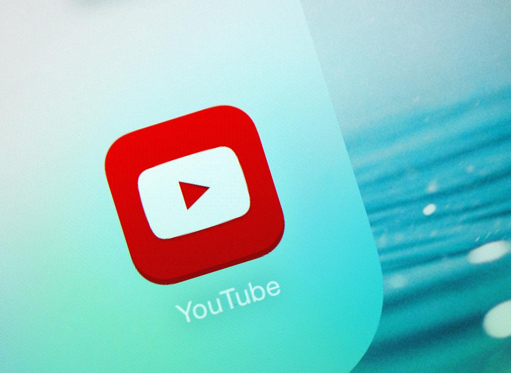 Как скачать музыку и видео с YouTube