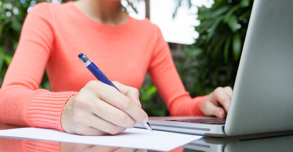 essay test questions pdf