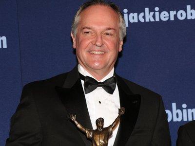 Пол Полмэн (Paul Polman), президент Unilever