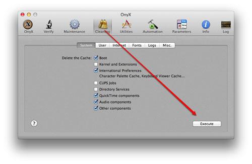 Новая версия OS X 10.7.3 выводит Mac из строя, но решение проблемы есть (+ личный опыт)
