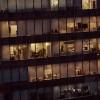 Почему вам никогда не стоит работать в больших компаниях