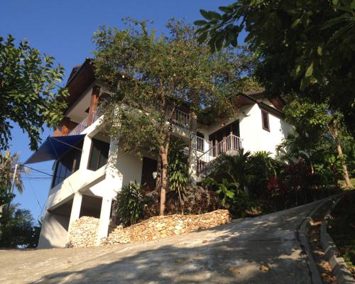 Lamai-house4