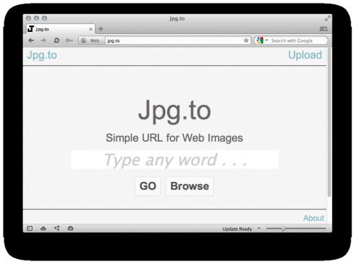 Jpg.to помогает мгновенно найти нужную картинку