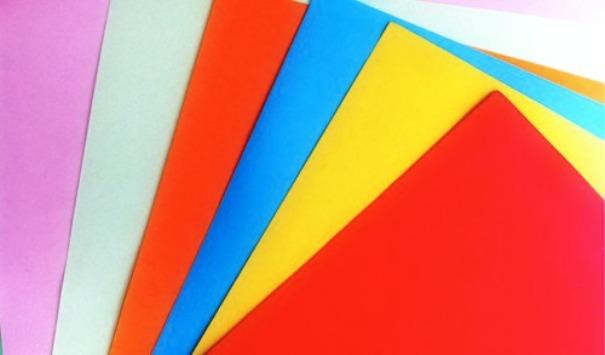 colors-1 (1)