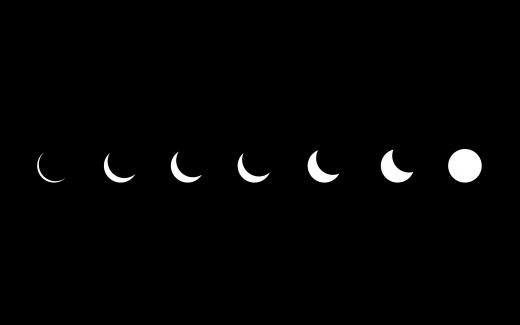 fases_da_lua-01_1