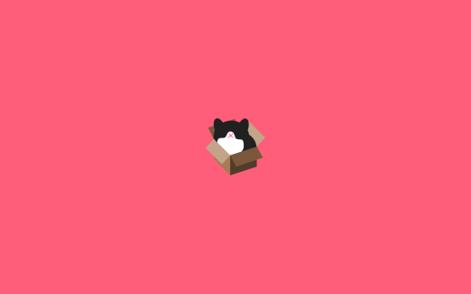 maru_pink