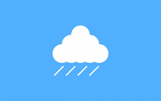 rainy-01