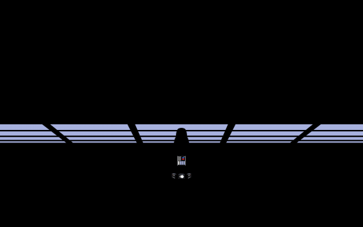 simple_vader_2560x1600_final