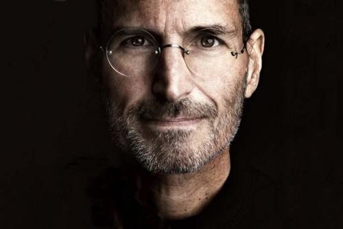 Стив Джобс посмертно получил Grammy