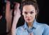 ШПАРГАЛКА: как красиво сфотографировать девушку