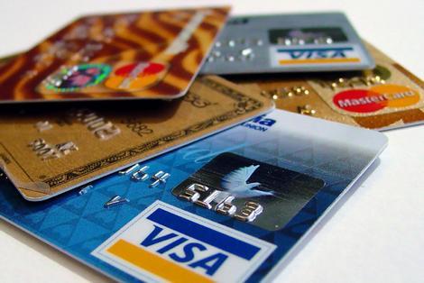 Всегда сохраняйте платежные карты, которыми вы оплатили билеты по интернету
